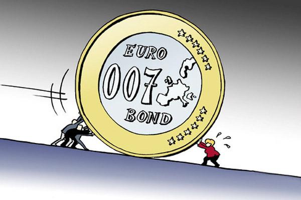 Еврооблигации – цели и результаты. Ч.2