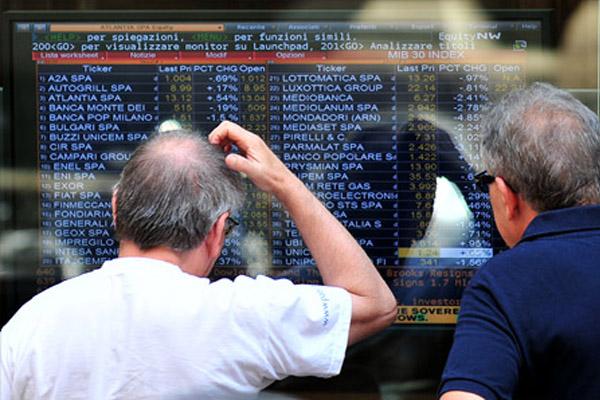 О чем может рассказать доходность облигаций?