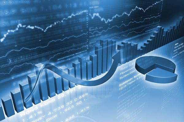 В какую сторону теперь будет движение на финансовых рынках?