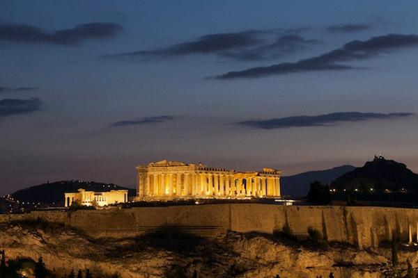 Кризис еврозоны скоро закончится?