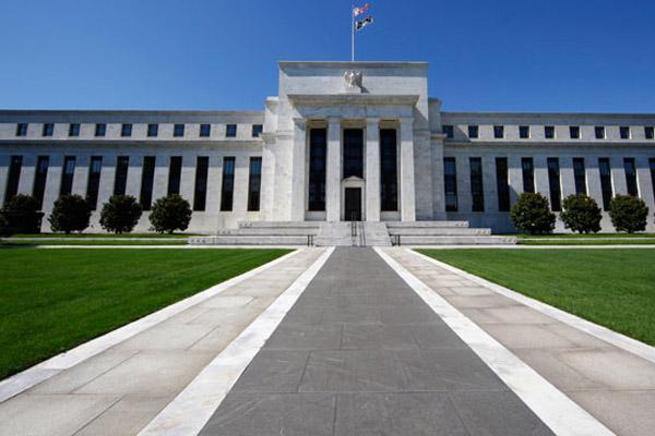Ставка ФРС и новый кредитный кризис