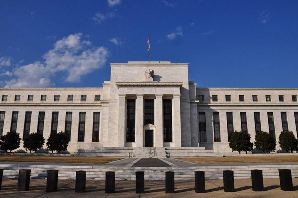 Федеральная резервная система – от «рождения» до наших дней. Часть 2
