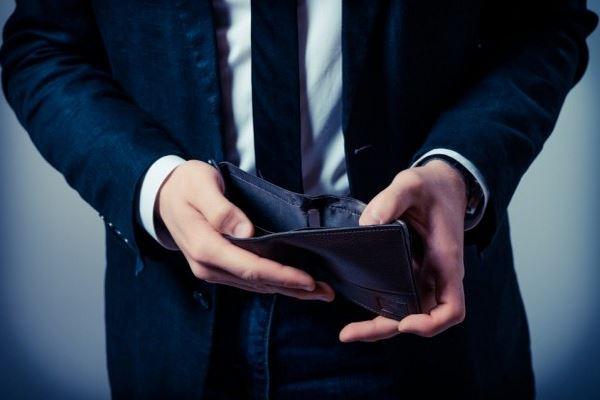 Как осуществить реструктуризацию кредита