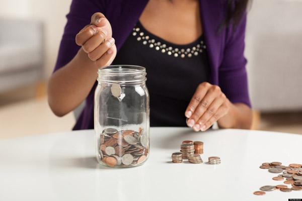 Процентная ставка по кредиту как возможность определения уровня финансовой грамотности