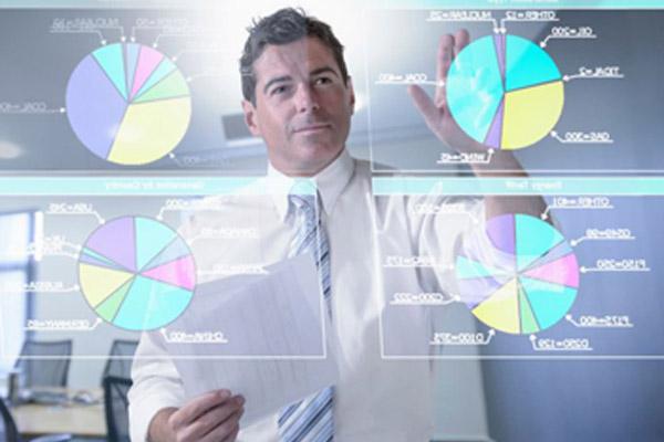 Как финансовые технологии сделали Люксембург европейским бизнес-центром