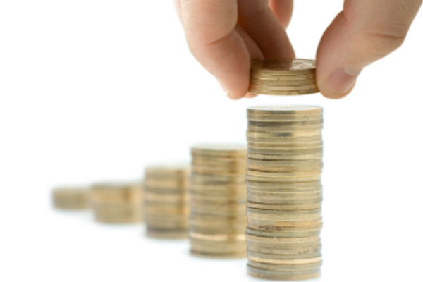 Как начинается путь к финансовой независимости