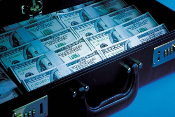 Как выглядит путь к финансовой независимости, если вам за 40
