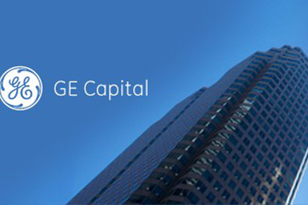 General Electric уходит из банковского бизнеса