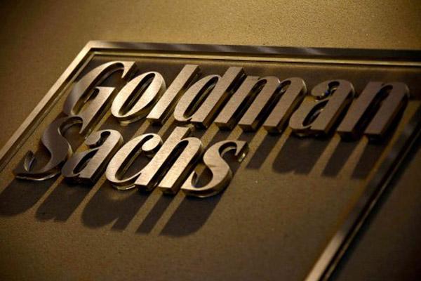 Как Goldman Sachs сначала создал проблему, а потом заработал на ее решении