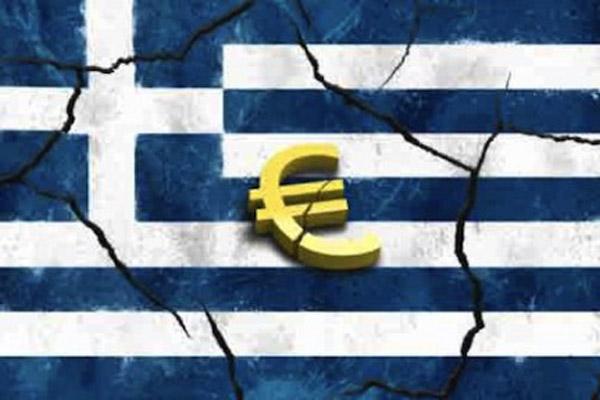 Уоррен Баффет: зона евро «выживет» и без Греции