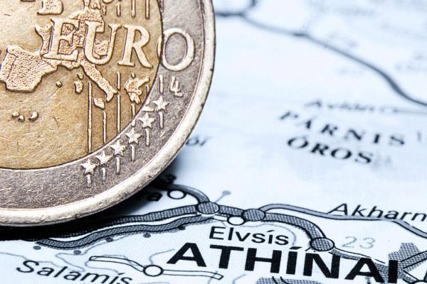 Долги Греции: не все так однозначно