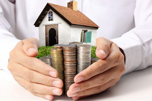 Стоит ли брать кредит под залог жилья и как это правильно сделать?