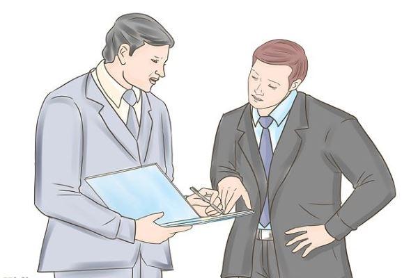 Как добиться успеха, если вы решили стать кредитным брокером