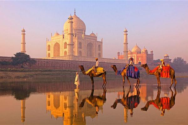 Экономические настроения, инвестиционные цели и будущее индийской экономики