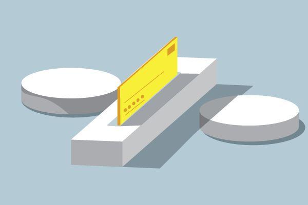 Как правильно пользоваться кредиткой со льготным периодом