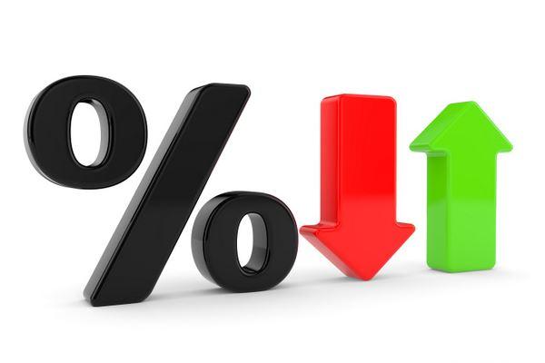 Процентные ставки как они есть или Что нужно знать вкладчикам и заемщикам