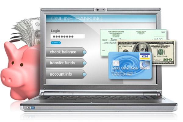Internet-оnly против традиционных банков