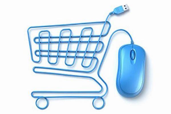 Как продажи через интернет могут помочь в вашем бизнесе