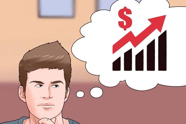 Деньги к деньгам. Инвестиции в бизнес и не только