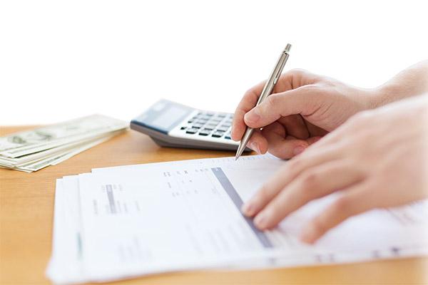 Принципы кредитования: практическое значение
