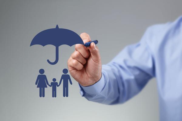 Почему вы должны приобрести полис страхования жизни