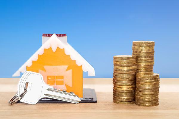 Кредит под залог недвижимости: возможности и перспективы