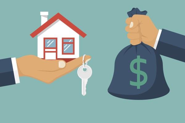 Кредит под залог квартиры: что предлагают и когда стоит его взять
