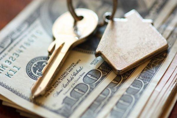 Когда не стоит брать кредит под залог недвижимости