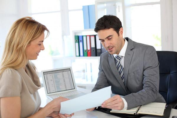 Что нужно знать, чтобы взять кредит предпринимателю