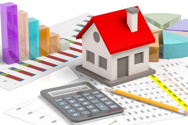 Долгосрочная ипотека: за и против