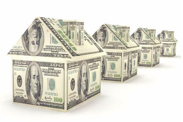 Как выбрать выгодную ипотеку