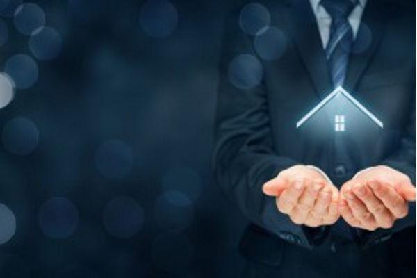 Как взять выгодный кредит: руководство к действию