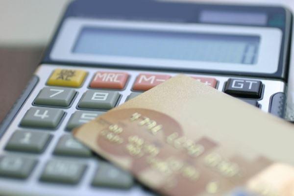 Когда стоит использовать минимальный платеж по кредитной карте и как его рассчитать