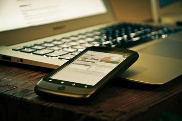 Мобильный банкинг: за и против