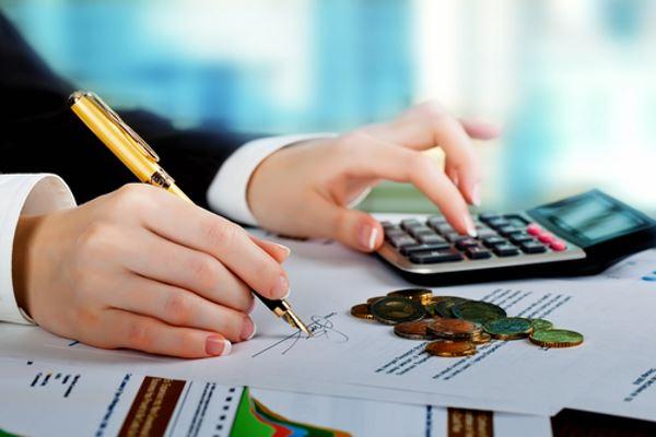 Как занять деньги для бизнеса в банке