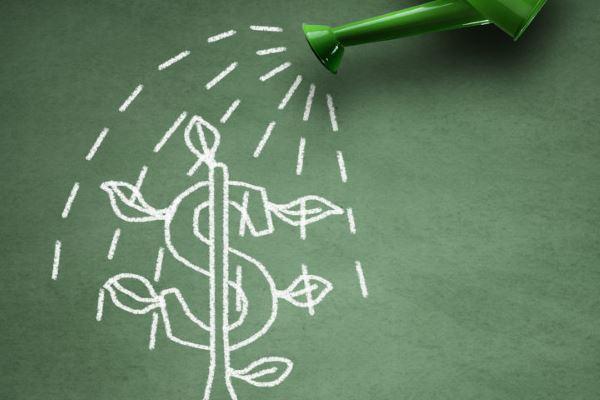 Финансирование маркетингового плана малого бизнеса
