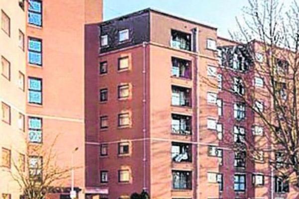 Зачем нужен залог квартиры по ипотеке?