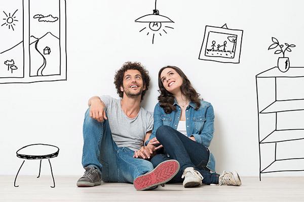 Что дает заемщику предварительное одобрение ипотеки и как его получить