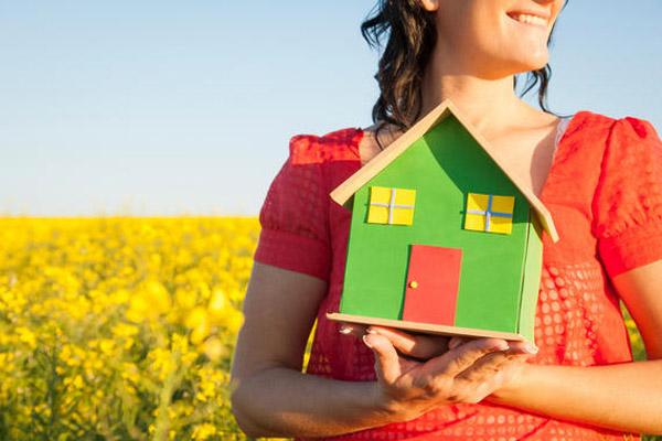 Возможна ли новая ипотека после развода