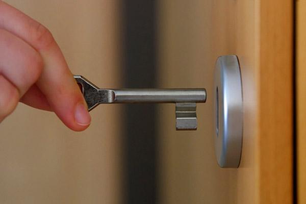 Готовы ли вы к тому, чтобы купить квартиру в ипотеку?