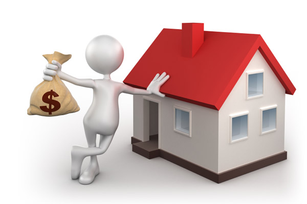 Ипотечный кредит: несколько советов новичкам