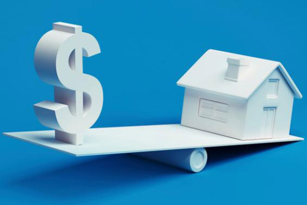 4 ошибки, которые может совершить ипотечный заемщик
