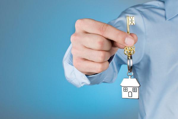 Как купить не ту квартиру и взять не тот ипотечный кредит