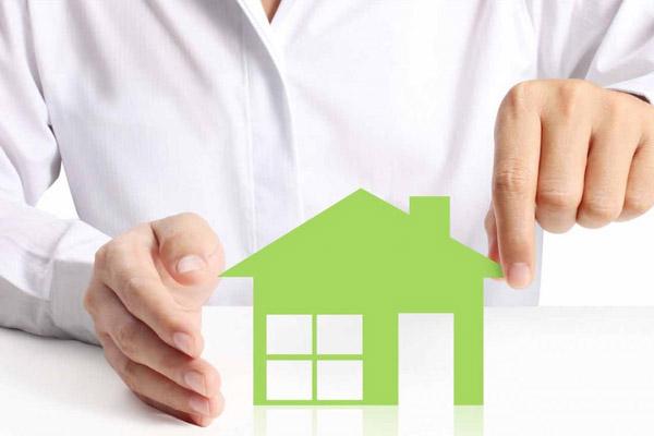 Как взять ипотеку в банке, если в семье — один источник доходов?