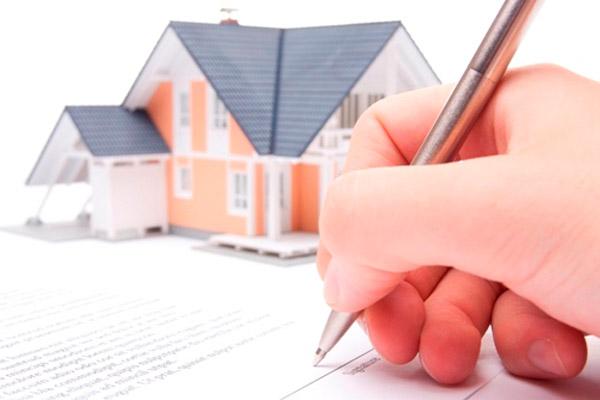 Какие подвохи могут скрывать ипотечные платежи