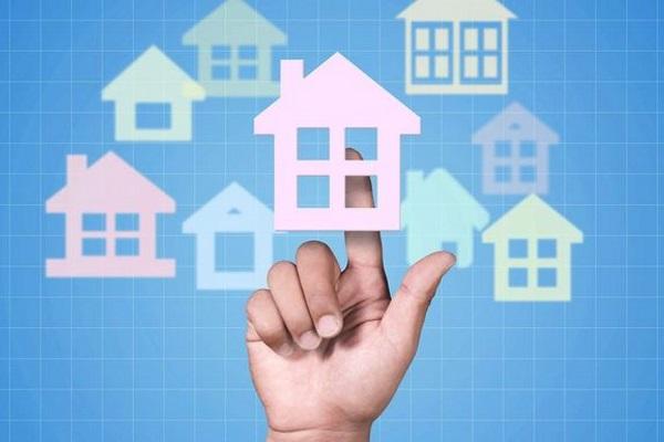 30-летняя ипотека: за и против