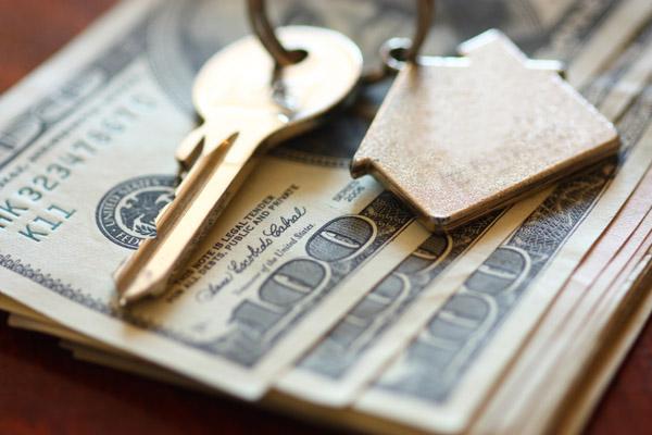 Кредитное мошенничество. Поле боя - ипотека
