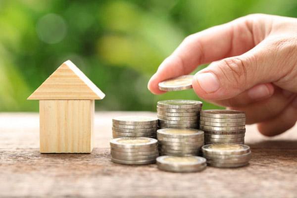 Как взять ипотеку в банке и каких ошибок стоит избежать