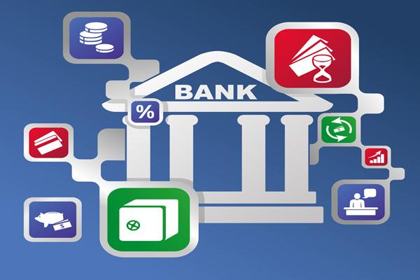 Банки ужесточают требования и сокращают персонал. Что делать ипотечным заемщикам?