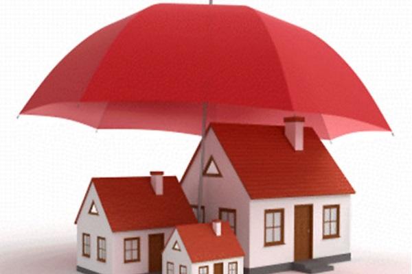 Ипотечное страхование: детали и нюансы